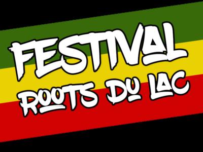 FESTIVAL ROOTS DU LAC 25 mai 2019 – Montauroux
